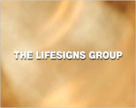 Lifesigns Group Expedition services